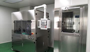 JT-600清洁度检测设备